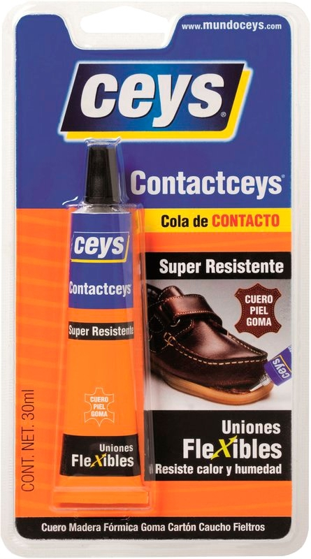 <div>CONTACTCEYS BLISTER</div>