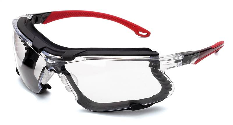 <div>GAFAS STEELPRO LITIO 2188-GLIC</div>