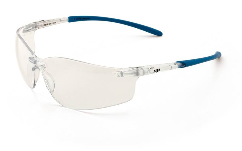 <div>GAFAS STEELPRO SPY CITY 2188-GSC</div>