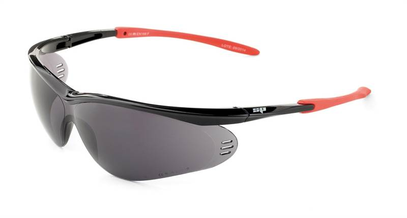 <div>GAFAS STEELPRO SPY CITY SOLAR 2188-GSPG</div>