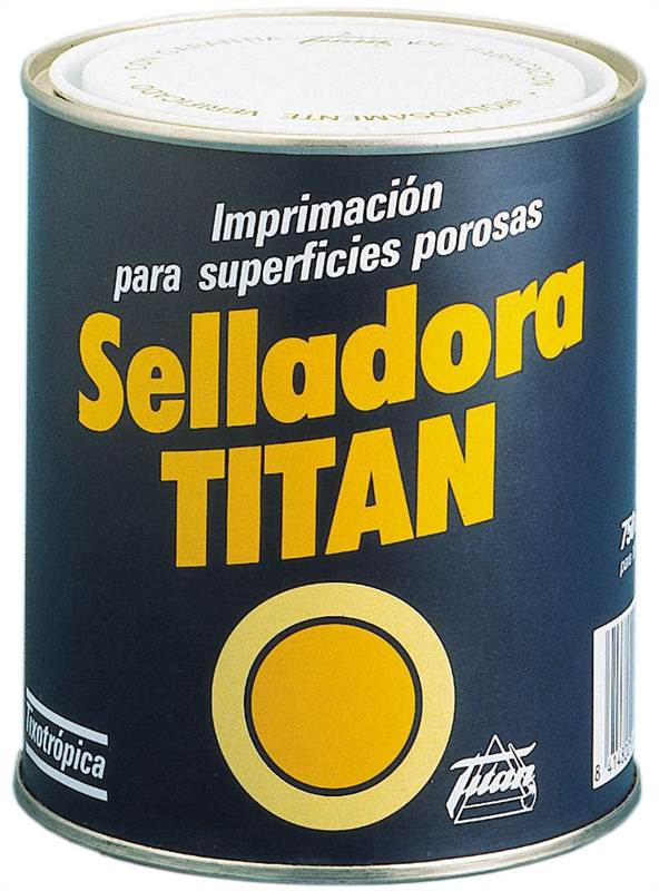 <div>SELLADORA TITAN 750ML</div>